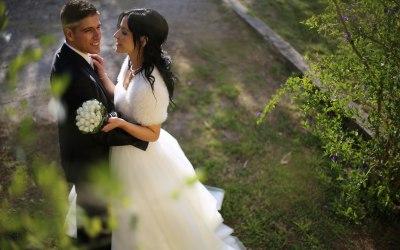 top wedding photographers UK