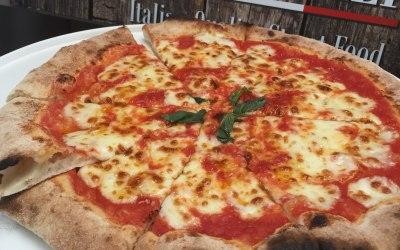 Romanelli's Italian Food 7