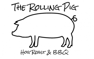 The Rolling Pig Hog Roast And BBQ 1