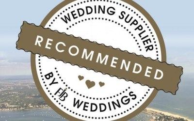 Pure Wedding Entertainment 7