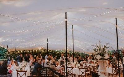 Wedding Chigwell