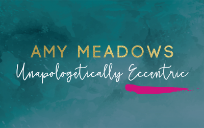 Amy Meadows Events 4