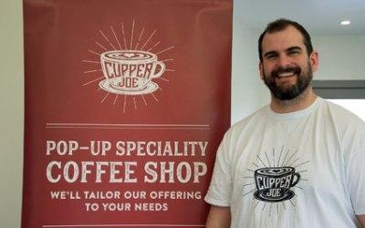 Cupper Joe 3