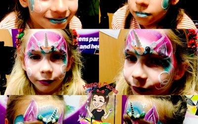 Alexis Art 7