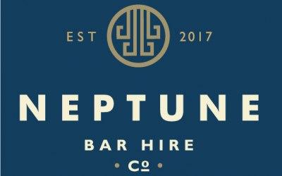 Neptune Bars 1