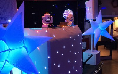 Liam Biss Professional Disco Services  8