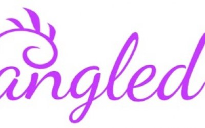 Tangled Events  8