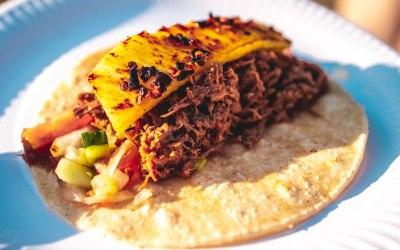 Hermanos Tacos 3