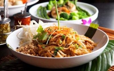 Pan Siam Thai  2