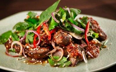 Pan Siam Thai  3