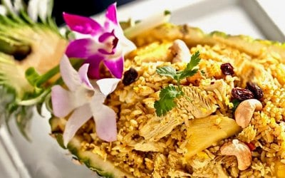 Pan Siam Thai  5