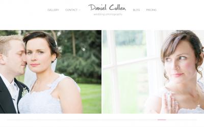 Daniel Cullen Photography 2