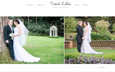 Daniel Cullen Photography 3