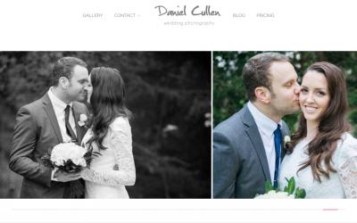 Daniel Cullen Photography 4
