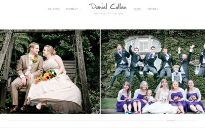 Daniel Cullen Photography 5
