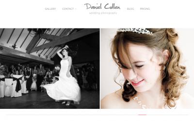 Daniel Cullen Photography 1