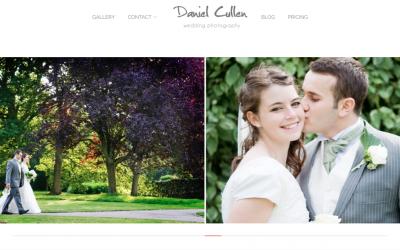 Daniel Cullen Photography 6