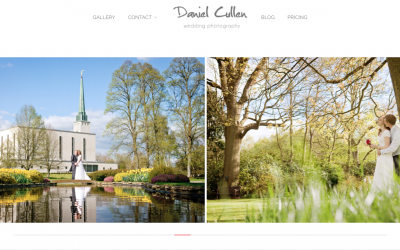 Daniel Cullen Photography 7