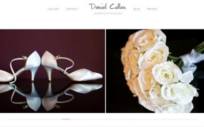 Daniel Cullen Photography 8