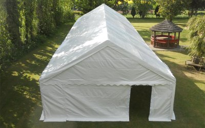 Shade or Shelter 5