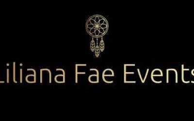 Liliana Fae - Fairy Artiste and Entertainer 7