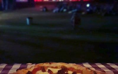 Pizza Di Prato 4