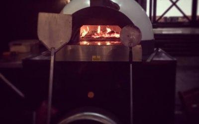 Pizza Di Prato 6
