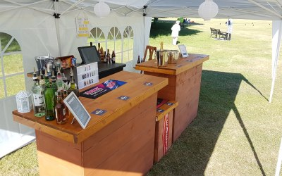 JLS Mobile Bars 9