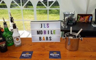 JLS Mobile Bars 1