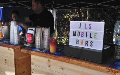 JLS Mobile Bars 4