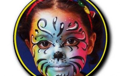 rainbow cat 2
