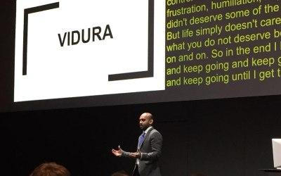 Vidura Entertainment  5