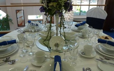 Cater Hire Services 2