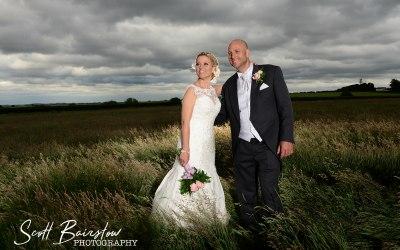 Scott Bairstow Photography 9