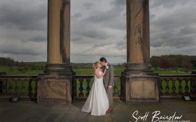 Scott Bairstow Photography 1