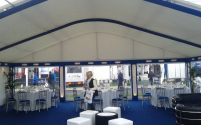 Academy Events and Marquees 1