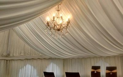 Academy Events and Marquees 2