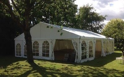 Academy Events and Marquees 5