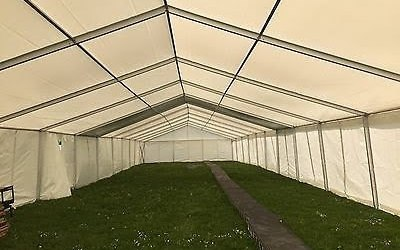Academy Events and Marquees 6