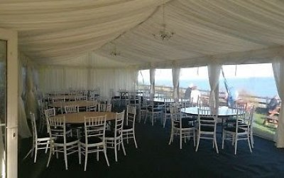 Academy Events and Marquees 7
