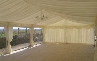Academy Events and Marquees 8