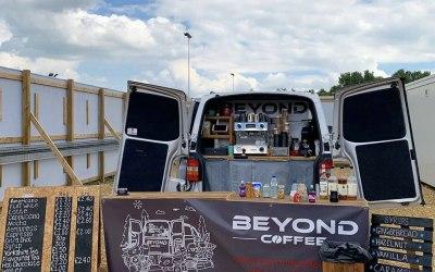 Beyond Coffee UK 7