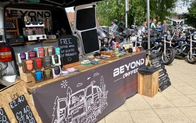 Beyond Coffee UK 1
