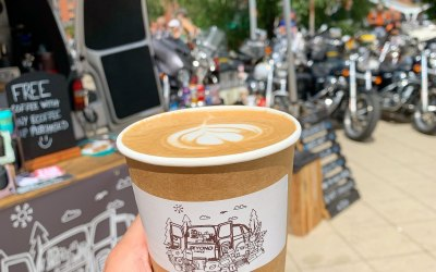 Beyond Coffee UK 4