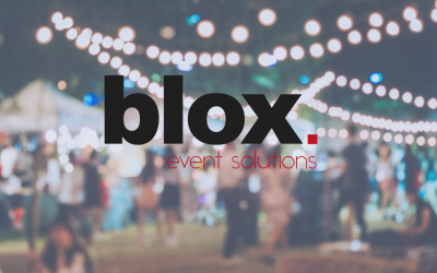 Blox. Events 1