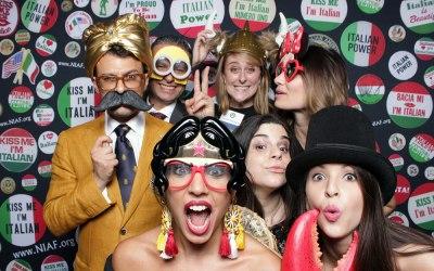 Party Cliks 5