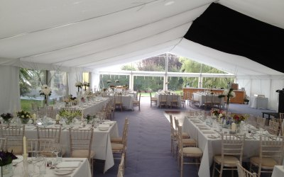 Royal Marquees 4