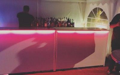 Bubbly Bars & Bartenders 9