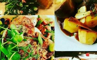 Chilli Cake Kitchen and Bar 4