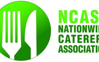 NCASS MEMBER SINCE 2014